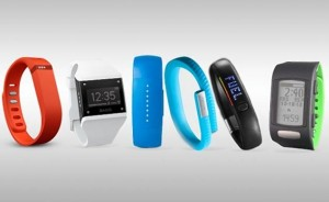 Wearable Fitness Trackers: The Ultimate Accountability Tool for Seniors?