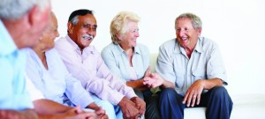 Memory Banking: An Innovative Approach to Improving Mental Health in Older Adults