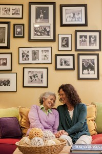Company Spotlight: Home Care Assistance and Wish of a Lifetime Celebrate the Legacies of Seniors